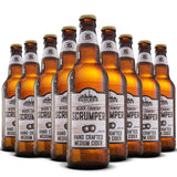 Sadler's Scrumper Original Craft Cider 12 Bottle Case