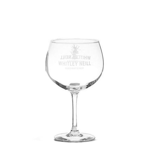 Whitley Neill Gin Copa Glass