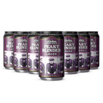 Sadler's Peaky Blinder Craft Lager 12 Can Case