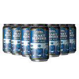 Sadler's Peaky Blinder Pale Ale 12 330ml Can Case