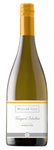 William Cole Vineyard Selection Chardonnay, Casablanca, Chile - Sadler's Peaky Blinder