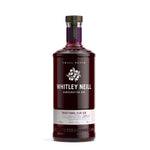 Whitley Neill Traditional Sloe Gin
