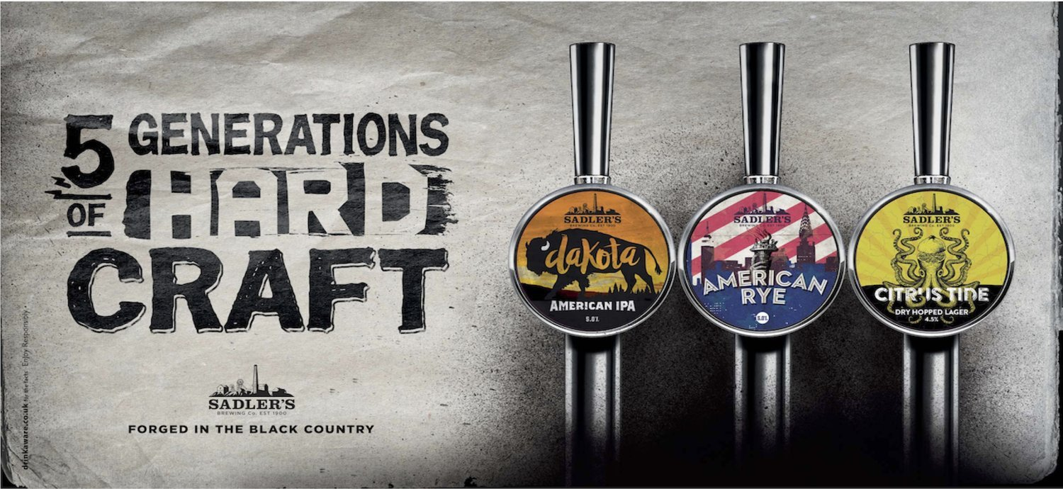 Keg and Can Craft Ales now available