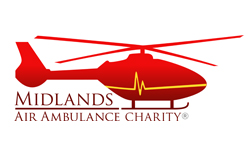 Midlands Air Ambulance