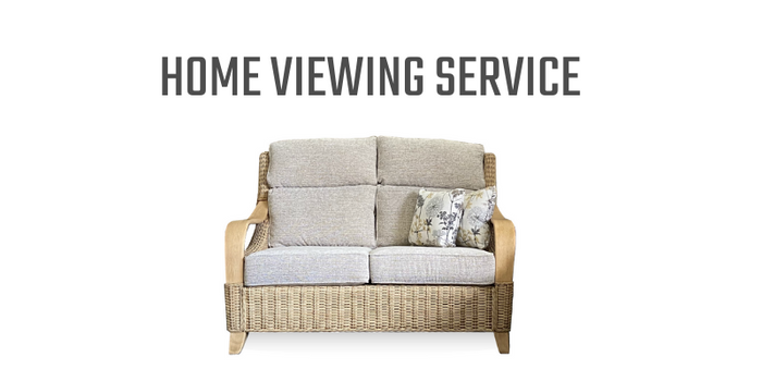 Home Viewing Service
