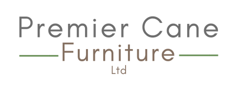 Premier Cane Furniture