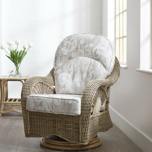 The Home Of Quality Cane And Rattan Furniture