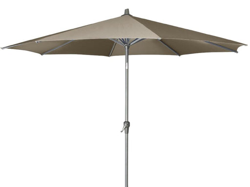 Pacific Lifestyle Riva Parasol