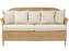 Laura Ashley Balmoral Sofa