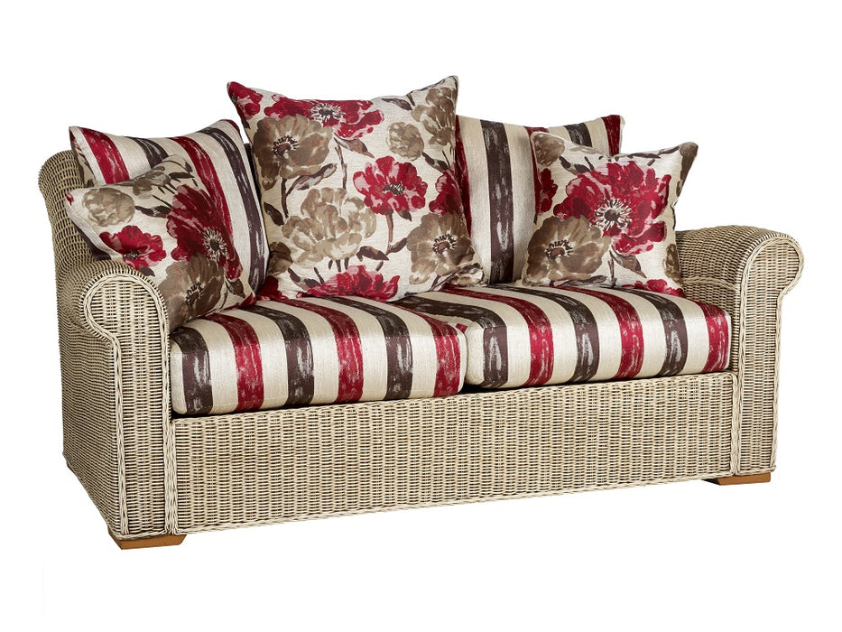 Cane Industries Brando Sofa