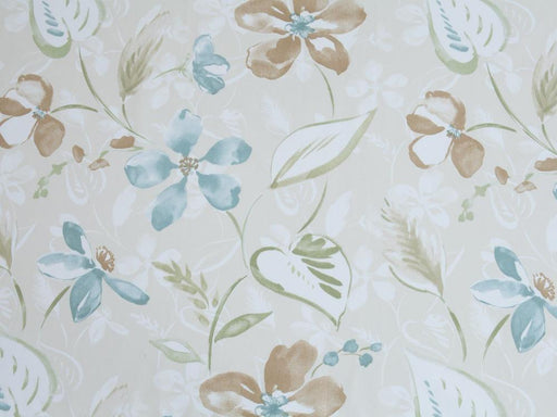 Daro Brindisi Duck Egg Fabric