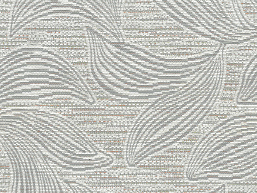 Daro Copo Fabric