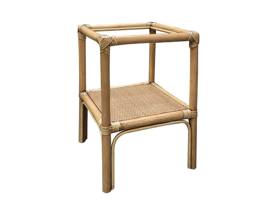 Premier Side Table