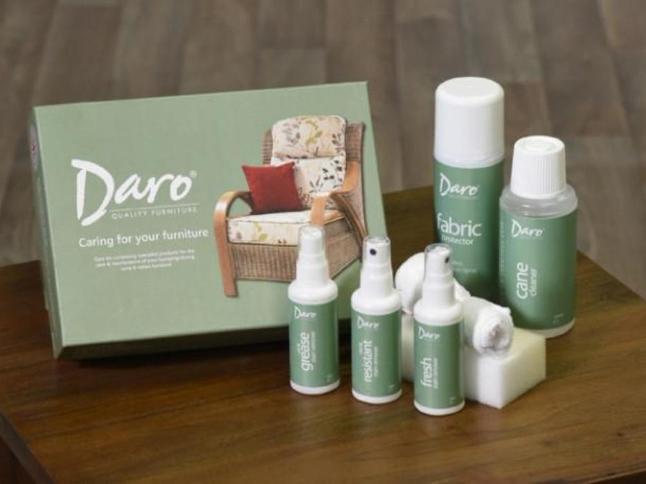 Daro Care Kit