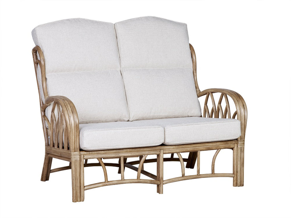 The Cane Industries Lana Sofa
