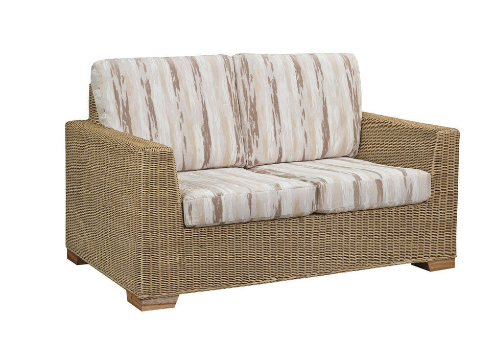 The Cane Industries Luca Sofa