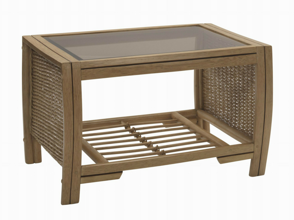 Desser Manila Coffee Table