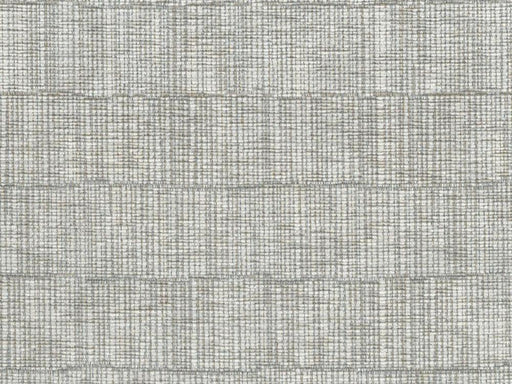 Daro Mannor Fabric