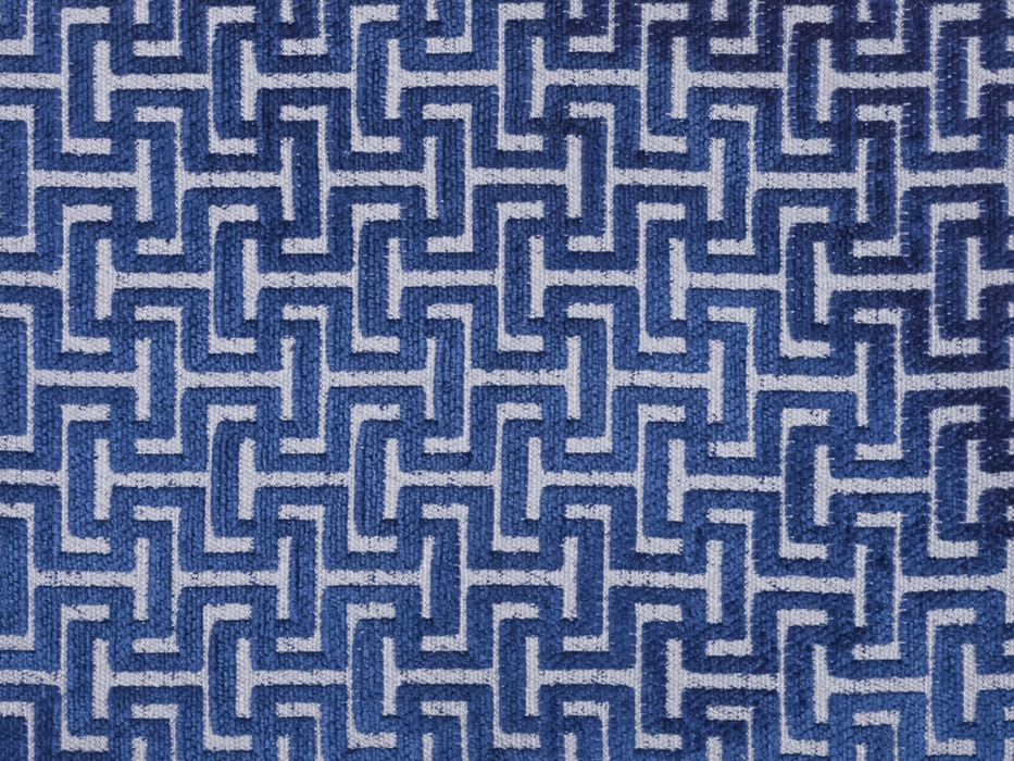 The Cane Industries Mezzo fabric