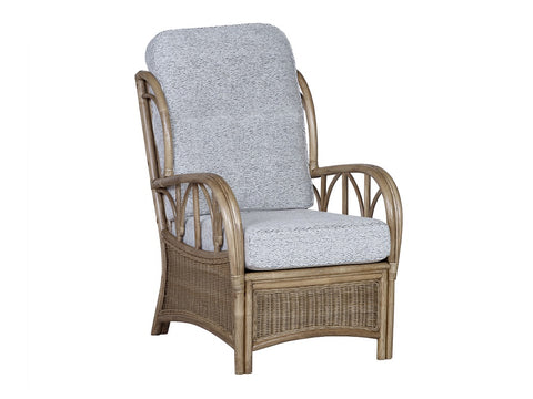 Laura Ashley Blenheim Armchair