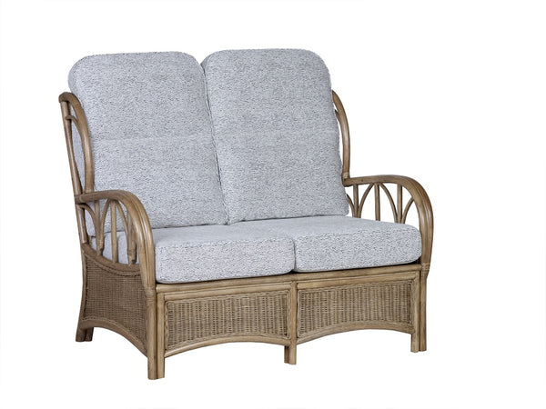 Cane Industries Pesaro Sofa
