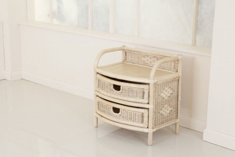 Daro Westland Side Table