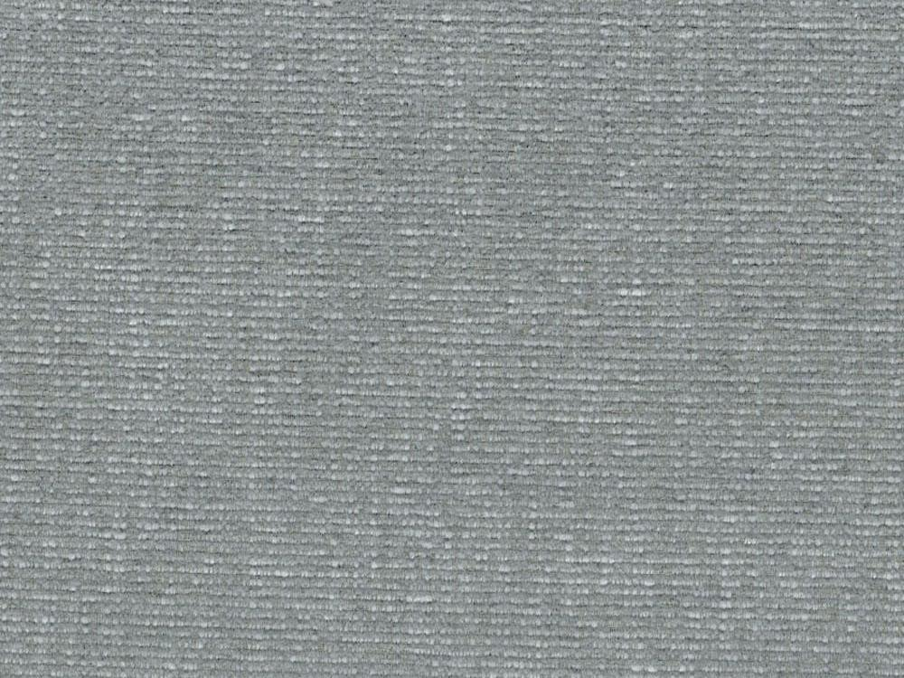 Daro Riva Fabric