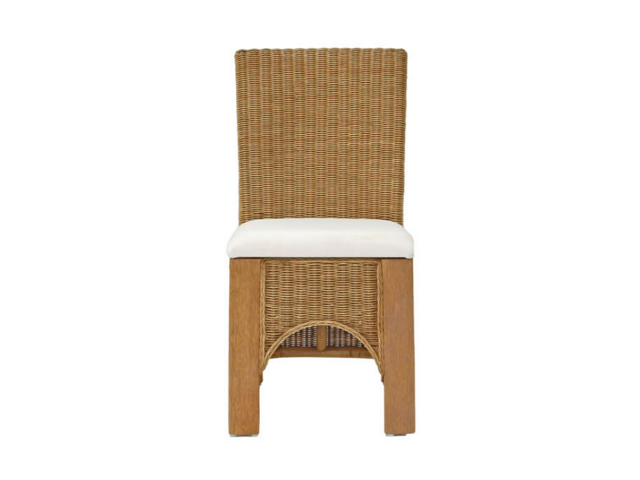 Waterford Dining Chair