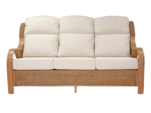 Waterford 3 seater sofa