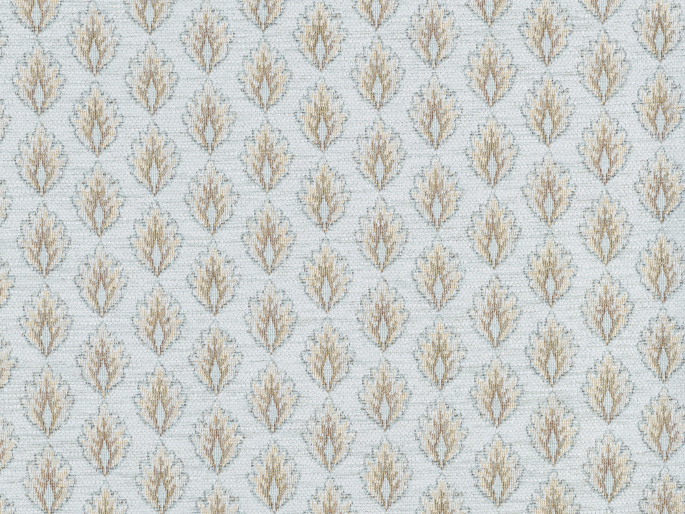 Wisley Fabric