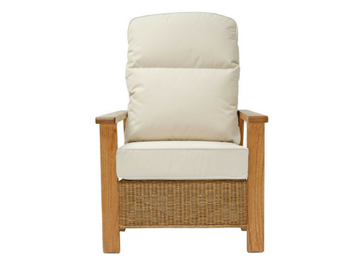 Daro Alexandra Chair
