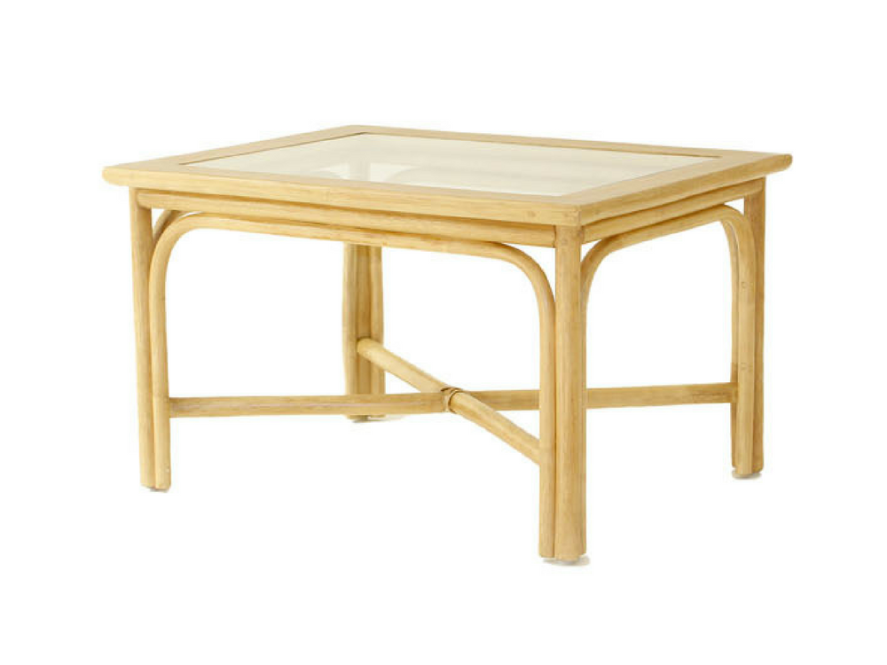Daro Heathfield Coffee Table