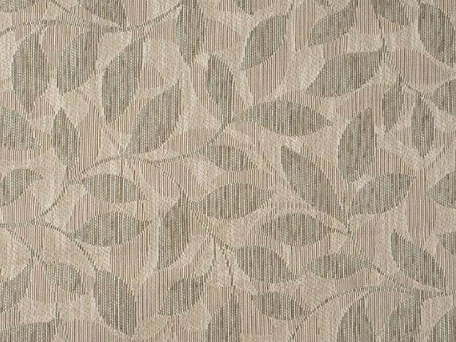Desser Arkansas fabric