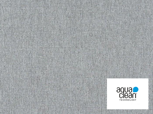 Porter & Stone Baltic Mist Fabric