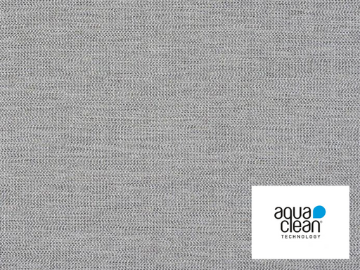 Porter & Stone Baltic Natural Fabric