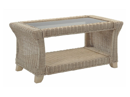 Desser Clifton Coffee Table