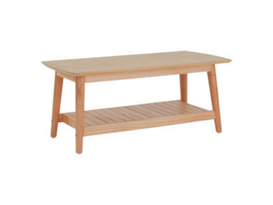 Kayu coffee Table