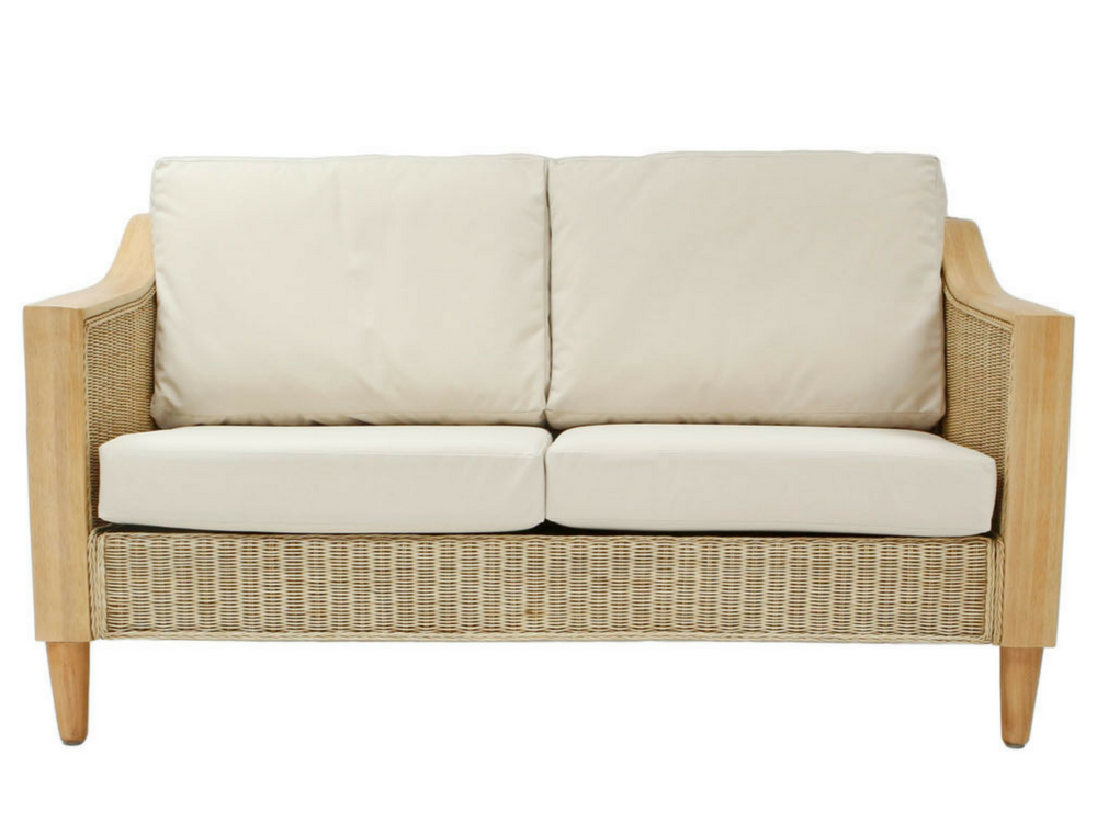 Daro Elgin Sofa