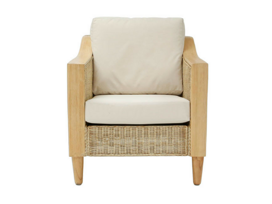 Daro Elgin Armchair
