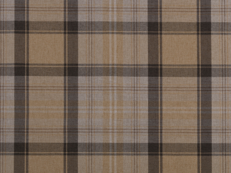 Desser highland Fabric