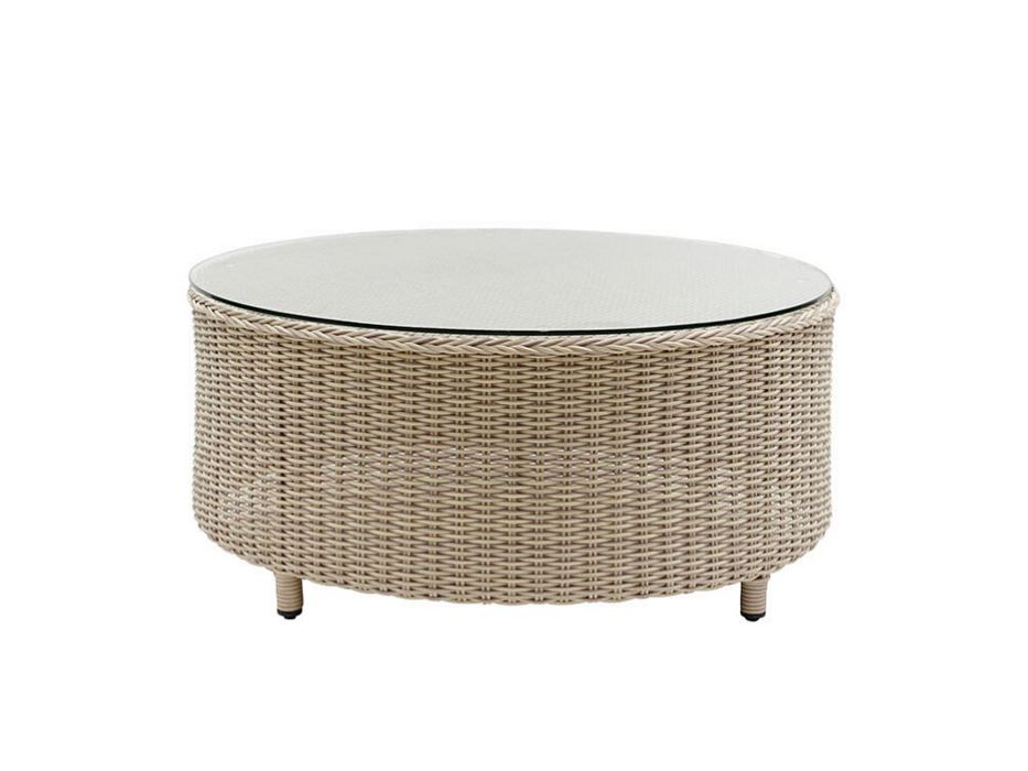 Daro Auckland Luna Coffee Table