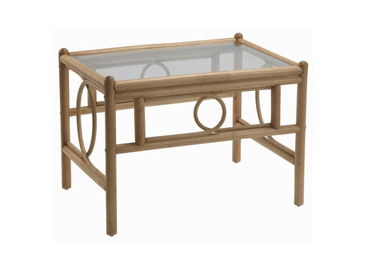 Desser Madrid Coffee Table