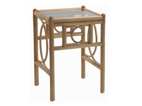 Daro Abington Side Table