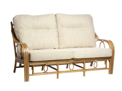 Desser Madrid Sofa