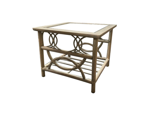malawi grey coffee table