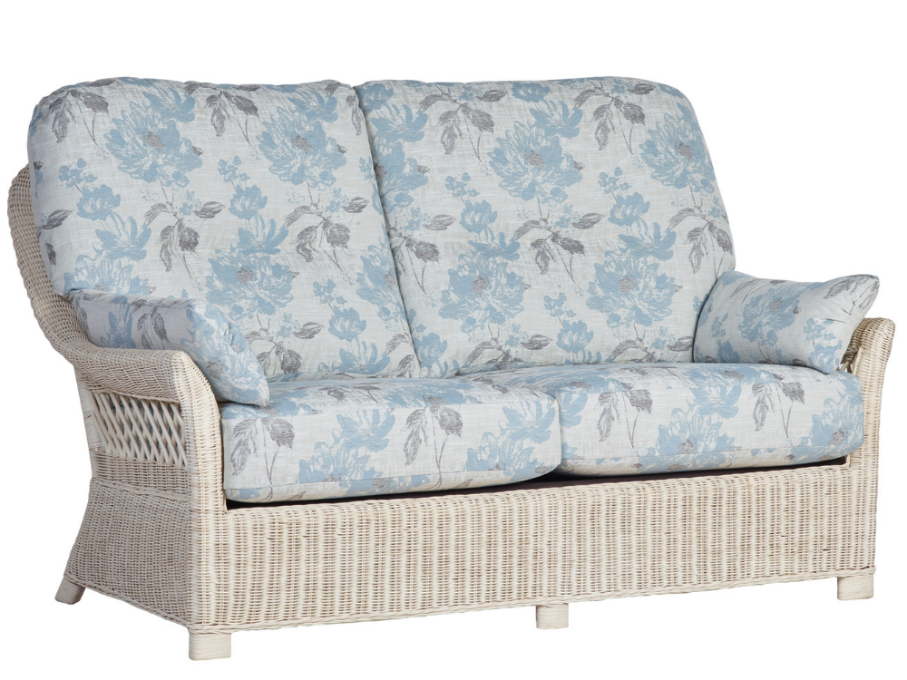 The Cane Industries Murcia Sofa