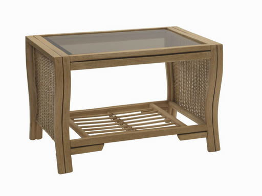Desser Opera Coffee Table