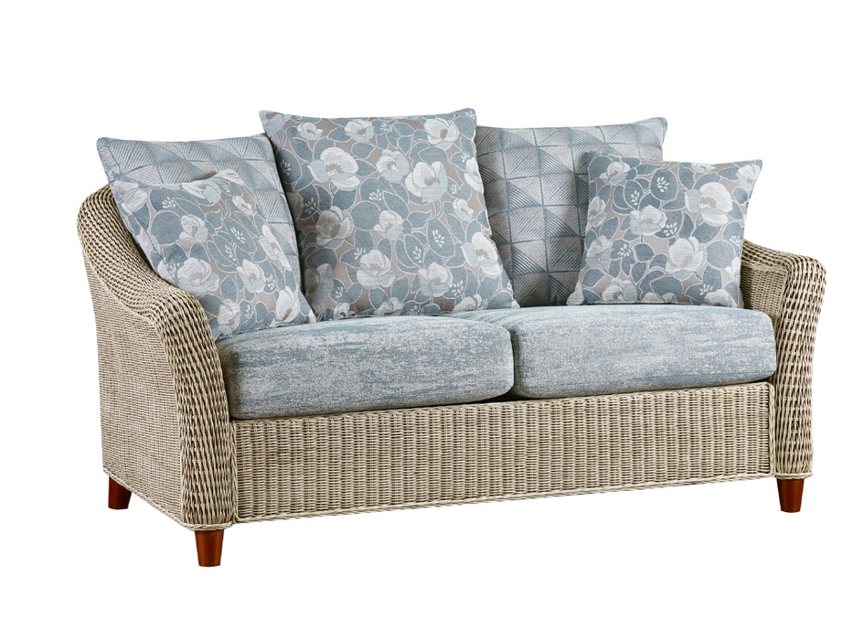 The Cane Industries Sarno Large Sofa