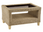 The Cane Industries Sarno Coffee Table