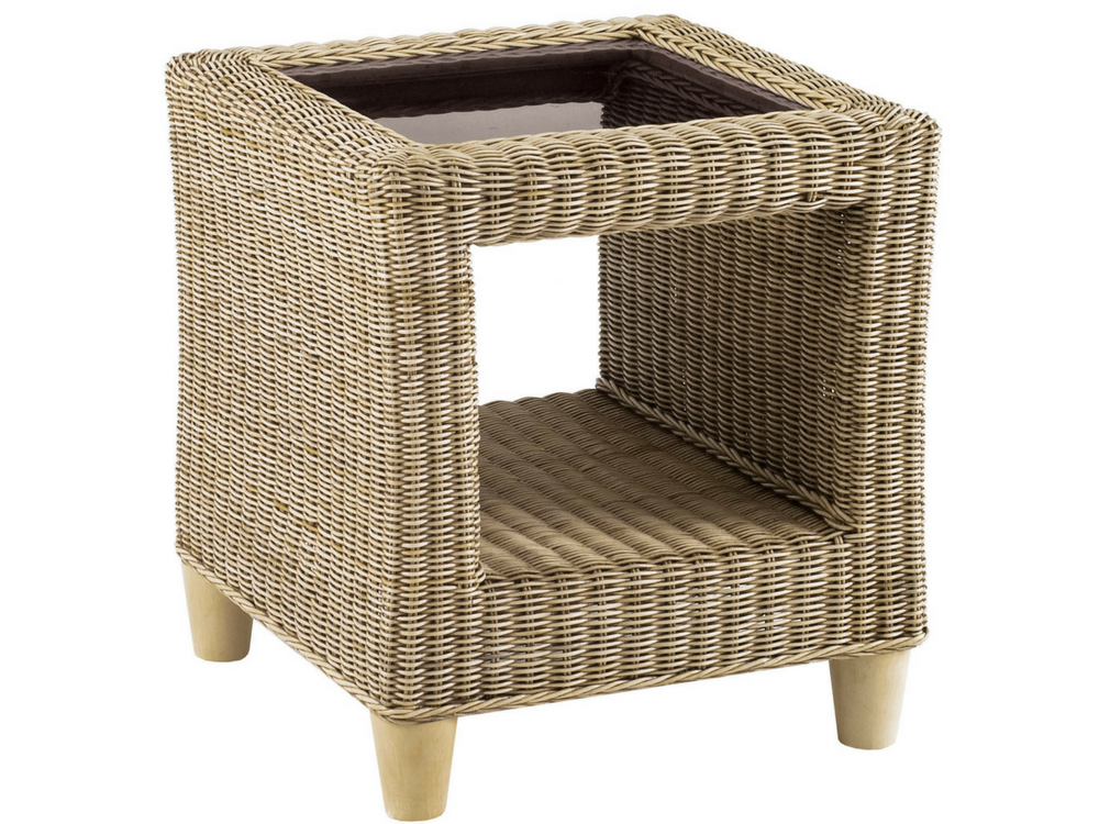 sarno side table